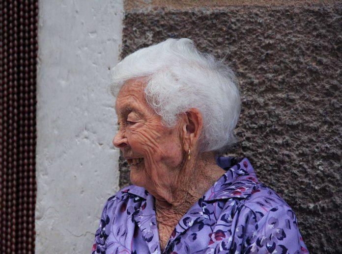 Jaka forma opieki jest najlepsza dla seniora