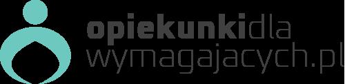 opiekunkidlawymagajacych logo