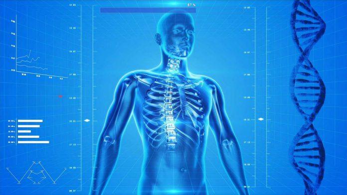 Osteoporoza – jak przeciwdziałać