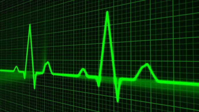 Podstawowe czynności medyczne i pielęgnacyjne u seniorów