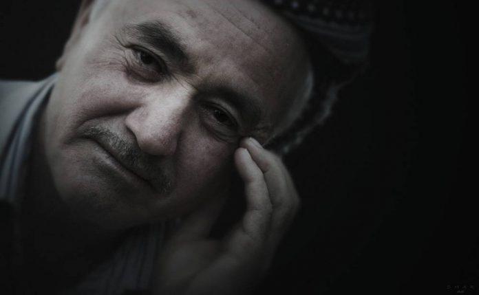 Objawy głuchoty starczej